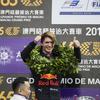 【2018 マカオGP】19歳ティクトゥムがF3ワールドカップを2連覇…WTCR初代王者は56歳タルクィーニ