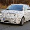 【スクープ】ホンダの新型EV、発表は2019年3月か…ネオレトロデザインに、デジタルミラー装備