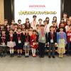 小学生が未来のアイデアを競うホンダ「子どもアイディアコンテスト」最終審査結果発表