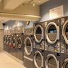 ENEOSでお洗濯、春日部でトライアル営業開始 12月7日より
