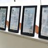 ガラス修理工場を選ぶ時代に---国内初、「ショップ認証」が発行