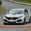 テインの新・車高調キット「モノレーシング」を シビック タイプR と スイフト スポーツで試す!
