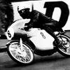 伊藤光夫氏、第1回 MFJモーターサイクルスポーツ殿堂に選出 1963年マン島TT優勝