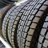 2019年新車用タイヤ需要、ほぼ横ばいの4424万8000本を予測…日本自動車タイヤ協会