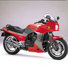 平成とともに始まったボクのバイク人生と、その30年間…青木タカオ【平成企画】