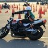 鈴鹿サーキット交通教育センター、バイクオンリーの1デイスクール開催 2月24日