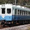 伊豆急行の100系電車が2019年7月に引退…記念の貸切列車を運行 2019年1月31日~2月4日