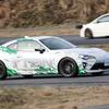 【テイン モノレーシング 試乗】街乗りからサーキットまで、幅広く対応する車高調ダンパー