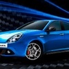 アルファロメオ ジュリエッタ、グレード体系を一本化 特別仕様車も発売へ