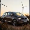 オンラインプラットフォーム「BMWプレオーダー」拡充…i3 新型用バッテリーの先行予約を受付開始