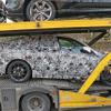 BMW 2シリーズ にも5ドア「グランクーペ」…クーペもFF化、EVも確定か