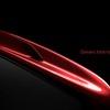イタルデザイン、新型車のティザーイメージ…ジュネーブモーターショー2019で発表へ
