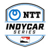 【INDYCAR】NTTグループが冠スポンサーに…シリーズ名は「NTTインディカー・シリーズ」