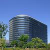 トヨタとパナソニック、車載用角形電池事業の新会社を2020年末までに設立