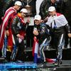 【デイトナ24時間】可夢偉&アロンソ搭乗のキャデラックDPiが総合優勝
