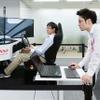 デンソー、自動運転の開発拠点を東京へ移して2020年代前半には1000人体制へ