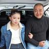 [car audio newcomer]トヨタ プリウスα by サウンドエボリューション・ログオン 後編