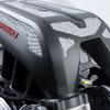 フォードモーター、世界最大級の3Dプリント製部品を開発…ケン・ブロックの900馬力ドリフトマシンに[動画]