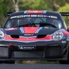 ポルシェ 911GT2 RSクラブスポーツ、元F1ドライバーが「クレイジー」…700馬力、価格は40万5000ユーロ