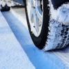 夏冬タイヤをカメラで自動判別できる技術 国交省が公募