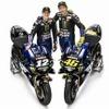 【MotoGP】ヤマハ、ロッシ&ビニャーレスで王座奪還へ