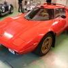 英国製ランチア ストラトス レプリカ『the STR』、日本での受注・販売がスタート