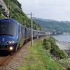 JR東日本と東急など観光列車を北海道で運行…鉄道事業者4者が協力 2019-20年