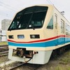 近江鉄道の「特急電車風」700形が5月6日限りで引退…後継は元西武の900形へ
