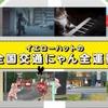 「猫を交通事故から守れ!」世界初の猫専用交通安全動画、イエローハットが公開