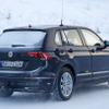 VW初の電動SUV、「ID.CROZZ」市販型には2つのボディが存在する