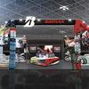 ブリヂストン、BATTLAX装着車を展示予定「跨がりOK」…東京モーターサイクルショー2019