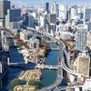 阪神高速、土・日・祝限定のETC乗り放題パス発売へ 3月10日から4月15日まで
