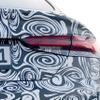 アウディ A5スポーツバック は改良モデルでどこまで変わる!? プロトタイプを目撃