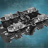 カワサキ Z2/Z1、シリンダーヘッドの再生産決定 今秋より受注開始