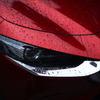 [速報]その名は『CX-30』、マツダの新型SUVがデビュー…ジュネーブモーターショー2019