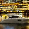 プレミアムボートが船長付きでチャーターできる、シースタイルに新プラン 38万8800円より