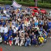 スバル車対象の走行会イベント「STIサーキットドライブ」 4月に美浜、11月に袖ヶ浦で開催へ