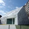 メルセデスベンツと竹中工務店がコラボ、未来体験施設「EQ House」を期間限定オープン