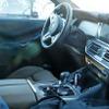 BMW X6M 新型は2020年デビューか、車内&デジタルコックピットを激写