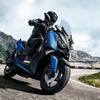 ヤマハ発動機、スポーツスクーター XMAX に新色4カラー設定へ