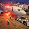 エチオピアで墜落のボーイング 737MAX、世界で同型機の運行停止[新聞ウォッチ]