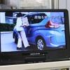 軽やトヨタ車にもオートスライドドア、後付け装着キットをスタンレー電気が発売…IAAE 2019