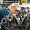 トヨタ、トランプ政権に貢献アピール…米工場に830億円追加投資[新聞ウォッチ]