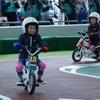 「できた!」を体感、4つの新バイクアトラクションオープン…鈴鹿サーキット