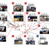 5Gを使って新市場創出へ、ドコモが実証実験13件を実施…救急搬送中の情報連携など