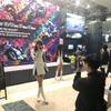 ツインリンクもてぎ、MotoGP日本グランプリPRブースを展開…東京モーターサイクルショー2019