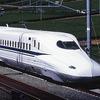 東海道新幹線の全列車285km/h化は2020年春…N700Aタイプに統一、700系は引退へ