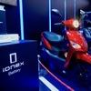 進化した電動バイクが競演! バイクにもEV時代がやってくる…東京モーターサイクルショー2019