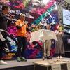 青木宣篤「ライバルは買う」デアゴスティーニ・ヤマハYZR-M1ロッシモデル…東京モーターサイクルショー2019