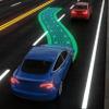 自動運転車での乗り物酔いが増える---リスクを抑える新技術、リカルドが開発